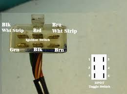 key switch dpdt switch schematic data wiring diagrams \u2022 3-Way Toggle Switch Wiring Diagram Spdt Toggle Switch Wiring Diagram #49