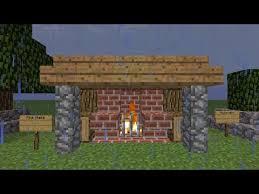 Minecraft Amazing Furniture Ideas The Best