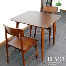 decoration great bistro cafe table and chairs awesome chair stylish set with 1 from cafe