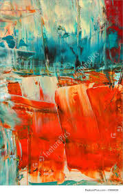 art paint background.  Paint Abstract Painting Background Painted Canvas As Background Art Is Painted  By Photographer To Paint Background L