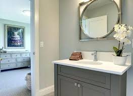 gray bathroom color ideas. Modren Gray Bathroom Colors For Small Lovely Gray Amazing  Color Ideas Paint Inside Gray Bathroom Color Ideas A