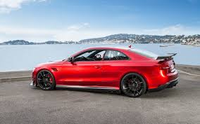Audi RS5 Wallpaper - Wallpapers Browse
