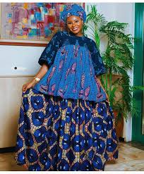 Best African Designs For Ladies African Women Clothing 2019 Top 10 Best Ankara Designs For