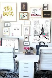 office ideas pinterest. Desk Ideas Pinterest Best Home Office For Bloggers And Girl Bosses Corner .