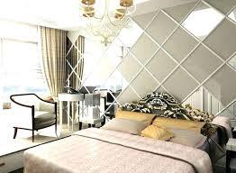 mirrored wall decor wall mirrors decorative mirror wall decor ideas wall mirrors mirrored letters wall decor