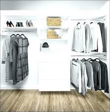 custom closet cost how much does a custom closet cost full size of how much does