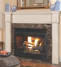 this old house gas fireplace best image voixmag com