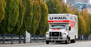 U Haul Customer Service U Haul Truck Rental Services Glenview Il Aaa Lock Key