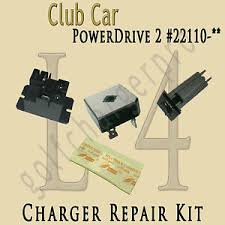 columbia par car wiring diagram tractor repair wiring diagram 36 volt wiring diagram 12 moreover columbia golf cart parts also golf cart switch wiring diagram