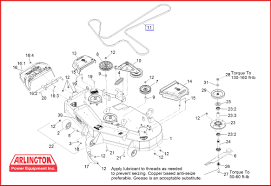 murray riding mower wiring diagram solidfonts mtd yard machine wiring diagram solidfonts