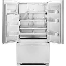 whirlpool gold series refrigerator. whirlpool gold gi6farxxy review series refrigerator