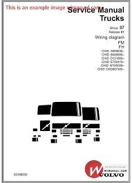 Fantastic Volvo Truck Wiring Diagrams Pattern   Wiring Diagram Ideas in addition Fantastic Volvo Truck Wiring Diagrams Pattern   Wiring Diagram Ideas additionally Deh P5000ub Wiring Diagram Basic Electrical Wiring Diagrams   Wiring also 2012 Volvo Wiring Diagram Brainglue Of Volvo Vn Wiring Diagram Volvo in addition Captivating Volvo Vhd Wiring Diagram Pictures   Best Image besides Unique Volvo Semi Truck Wiring Diagram  position   Electrical and in addition 2000 Volvo Truck Wiring Diagrams Group 2   Wiring Diagram also Wiring Diagram Volvo Fl7   Wiring Library • Ahotel co besides volvo wiring diagram vm additionally Volvo Vn Wiring Diagram Wiring Diagram With Basic Images Volvo Truck likewise Volvo Vn Air Horn Wiring Diagram   Wiring Diagram •. on volvo vn wiring diagram