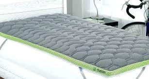 costco mattress topper. Delighful Topper Majestic Memory Foam Mattress Toppers Costco A0982539 Bed Topper  Pad Spa Throughout Costco Mattress Topper