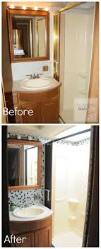 Home Designs Best Interior Home Decorating With Rv Remodeling - Bathroom remodeling home depot