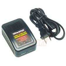 traas 2 3 cell lipo balance ac charger