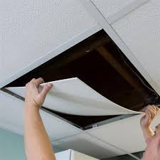 2 ft x 2 ft ceiling tile panel lowe s