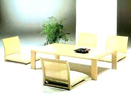 floor seating dining table. Sitting On Floor Dining Table Tables Seating Low Awesome .