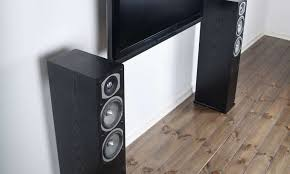 kef tower speakers. kef q500 floorstanding loudspeaker review kef tower speakers e