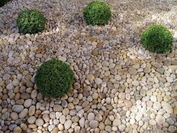 Small Picture Pebbles Loose Eggshell pebbles PRODUCTS Paving Pinterest