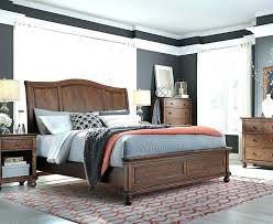 black wood bedroom furniture. Beautiful Black Grey Bedroom Furniture Ideas Wood Awesome Best Dark  On  For Black Wood Bedroom Furniture O