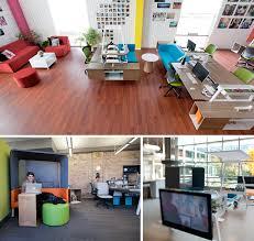 download middot italian design office. Turnstone Office Furniture. View Steel Case Furniture Room Design Ideas Gallery Download Middot Italian