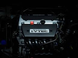 Honda Accord Type S wallpapers - Auto Power Girl