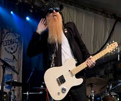 Got love if you want it. Superfans Can Now Get The Hat That Billy Gibbons Of Zz Top Wears
