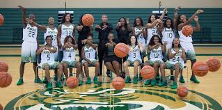 egsc s lady bobcats have banner year the lady bobcats have ended their season but you can rest assured that coach pace and the lady bobcats will be back for another explosive season next