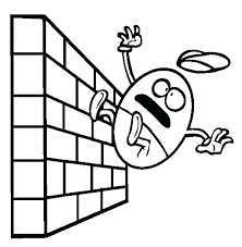 humpty dumpty coloring page coloring coloring pages coloring page falling from the wall coloring pages coloring