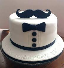 Birthday Cake Ideas For Him Babyplanet