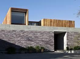 modern home architecture stone. Popular Modern Stone Architecture Cool Home Design Gallery Ideas A