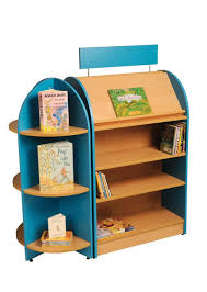 library unit furniture. 12 end display unit with double sided library furniture