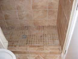 home depot corner shower stalls. 32x32 corner shower | lowes enclosures home depot stalls