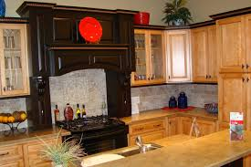 Home Floor And Kitchens Home Floor Kitchens Home Page