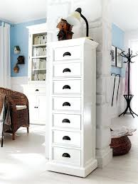 dressers for small spaces. Shallow Dressers For Small Spaces Awesome Need A Tall Dresser Or Two To Save Space In . R