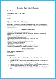 parts sman resume writing a clear auto s resume how to write a resume in