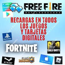 Ver más ideas sobre imagenes de logotipos, fotos de gamers, fotos de fuego. Venta De Pavos Y Diamantes En Fortnite Y Free Fire 100 Legal Home Facebook