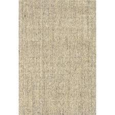 light gray sisal rug outdoor diamond pattern woven wool carpet rugs with borders