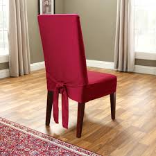 bathroom marvelous armless accent chair slipcover dining slipcovers awesome room table and sets faux leather of