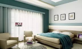 what color should i paint my wallsInterior Design What color should I paint my room  Quora