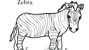 Cute Coloring Pages Printable Avusturyavizesiinfo