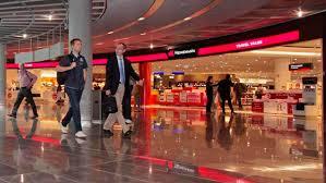 ugg sydney airport duty free