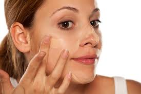 a primer doesn t only smoothen your base it also eases the makeup applying and makes it stay on