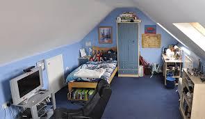 upstairs spacer boys bedroom spacer storage dormer loft conversion