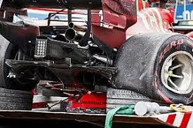 Bottas is currently 41 points behind hamilton, who moved ahead of ferrari's sebastian vettel by winning the italian grand prix. Valtteri Bottas Wheel Nut Still Stuck On Mercedes F1 Car