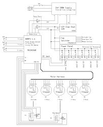 electronics pwillard com mendelmax wiring