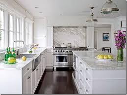 kitchen countertops white cabinets. Full Size Of Kitchen:magnificent White Stone Kitchen Countertops 9 Large Thumbnail Cabinets B