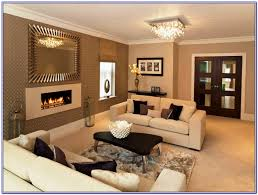 most popular interior paint colorsMost Popular Interior Paint Colors 2014  Painting  Home Design