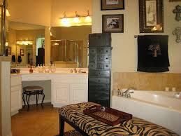full size of vanity bathroom vanity with makeup station double vanity with makeup station bathroom
