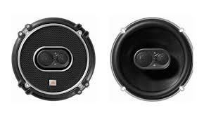 jbl 3 way speakers. jbl gto638 6.5-inch 3-way car speakers (pair) jbl 3 way d